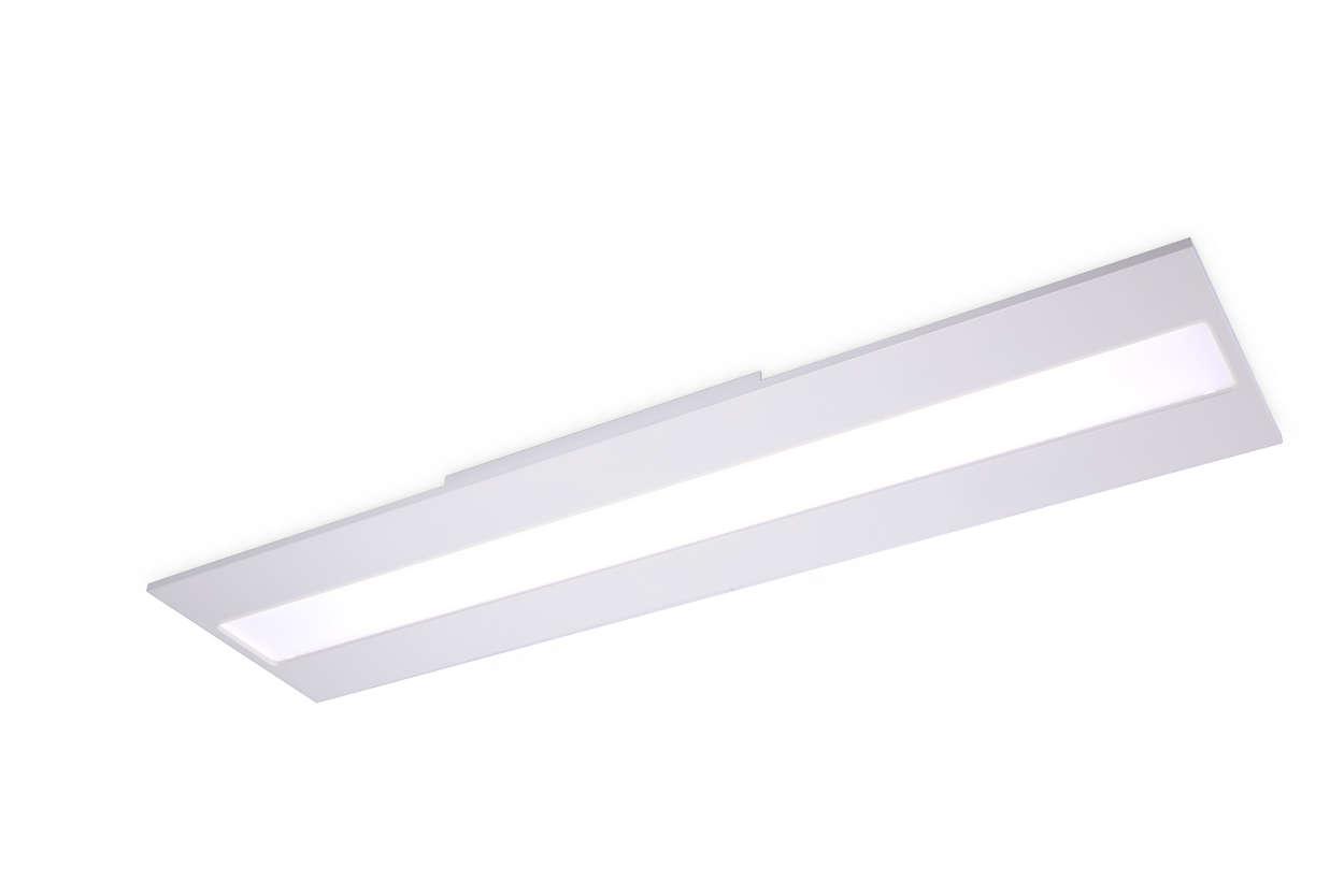Xtend LED