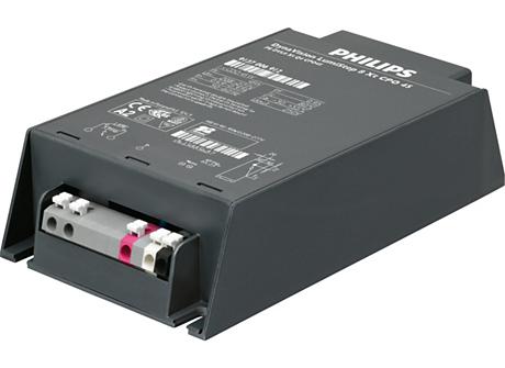 HID-DV LS8 Xt 45 CPO Q 208-277V