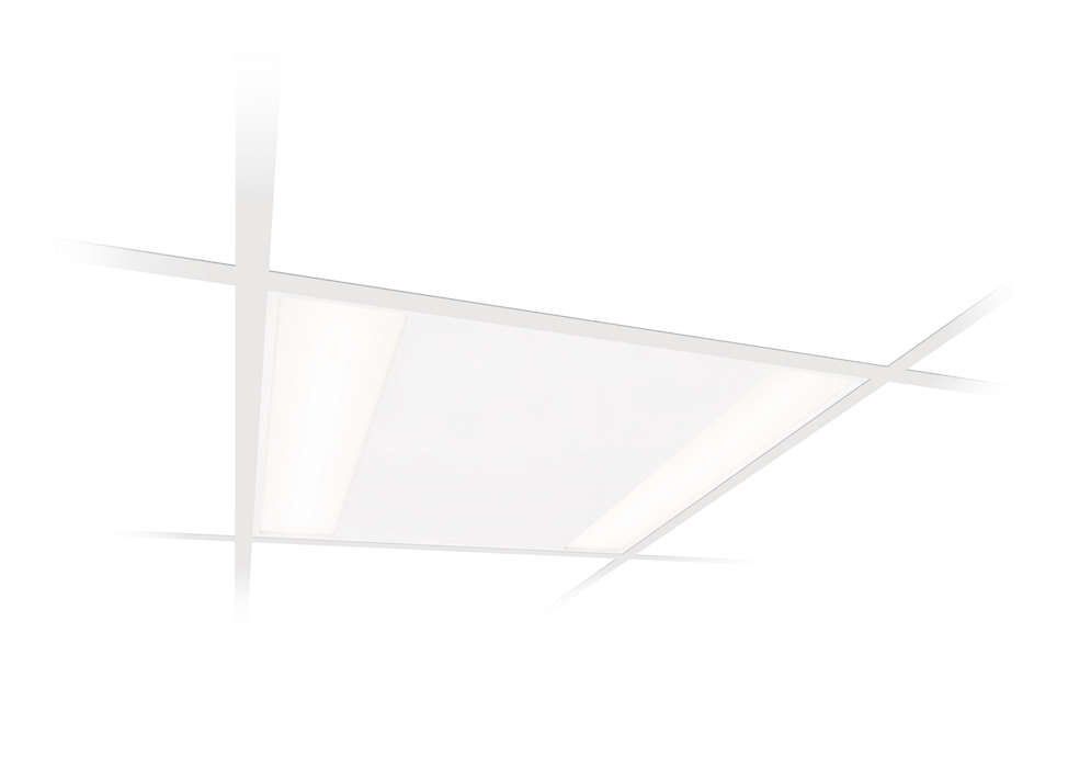 LEDINAIRE RC060B Recessed