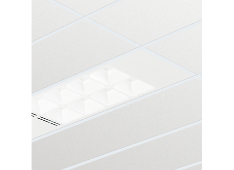RC461B G2 LED34S/840 PSD W30LEXT VPC W A