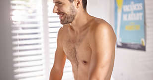 Barberer du kroppen med barberhøvel? Fem grunner til å slutte i dag