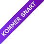 KOMMER SNART
