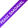 PEAGI SAADAVAL