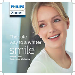 Zoom Leaflet
