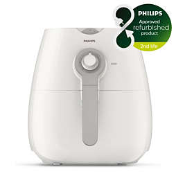 Daily Collection Airfryer - Reconditionnés