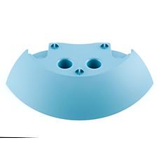 CRP860/01 SENSEO® Twist Drip tray