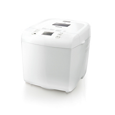 HD9015/30 Daily Collection Bread maker
