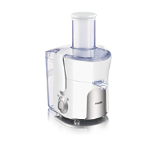 HR1854/00 Viva Collection Juicer