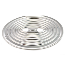 CRP116/01  Cup tray