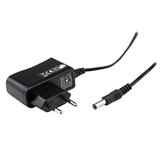 CRP420/01  Charger