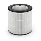 Filtro NanoProtect serie 2