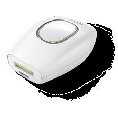 SC1983/00 Lumea Essential Épilateur à lumière pulsée