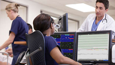 Advanced clinical decision support to enhance care