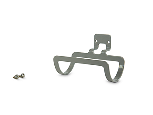 MRx Wide Bed Rail Hook Accessories