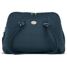 SCD149/60 Philips Avent Avent TravelBag