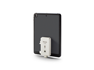 Lumify for iOS Philips designed case for iPad 9.7