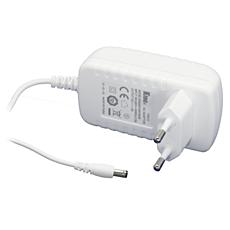 CP9614/01  Adaptador