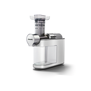 Avance Collection MicroMasticating Slowjuicer