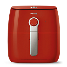 HD9623/31 Viva Collection Airfryer