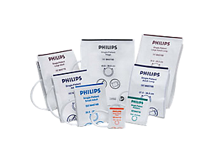 https://images.philips.com/is/image/philipsconsumer/076cbd49c1b849e79c4ea77c014bcad2