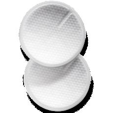 SCF254/14 Philips Avent 抛弃式防溢乳垫