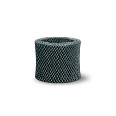 FY2402/30  Filter für Luftbefeuchter