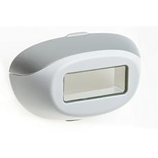 CP9970/01  Lichtvenster