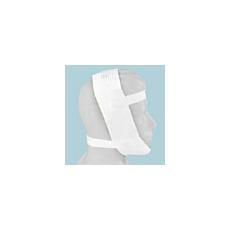HH1031/01  Deluxe Chin Strap