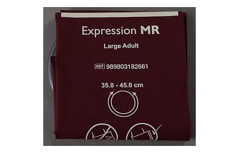 NIBP Cuff, Single Lumen Non-Invasive Blood Pressure