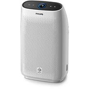 1000i Series Очищувач повітря