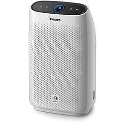 1000i Series Oczyszczacz powietrza