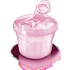 SCF135/07 Philips Avent Dosificador de leche en polvo