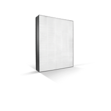 FY1410/40  Nano Protect Filter