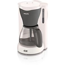 HD7562/55 Viva Collection Ekspres do kawy