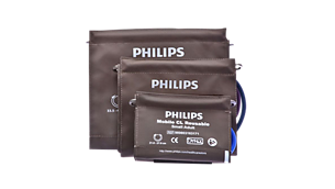 https://images.philips.com/is/image/philipsconsumer/0b17b710c7e945dcbc09a77c0151ec44