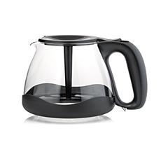 CRP484/01  Jarra de café