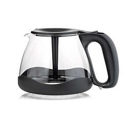 Kahve sürahisi