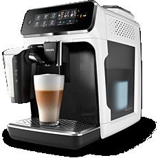EP3243/50 Series 3200 Täysautomaattiset espressokeittimet