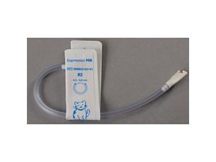 Blutdruckmanschette, Einzellumen Nichtinvasive Blutdrucküberwachung