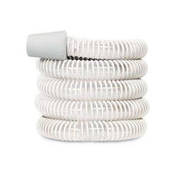 Højtydende slange 22 mm
