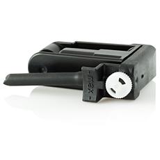 HD5052/01  Cappuccinatore