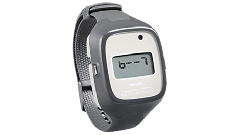 Actiwatch Spectrum Activity monitor