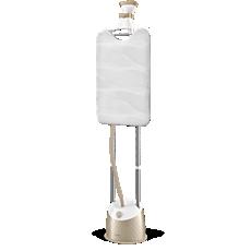 GC523/60 EasyTouch Plus Garment Steamer