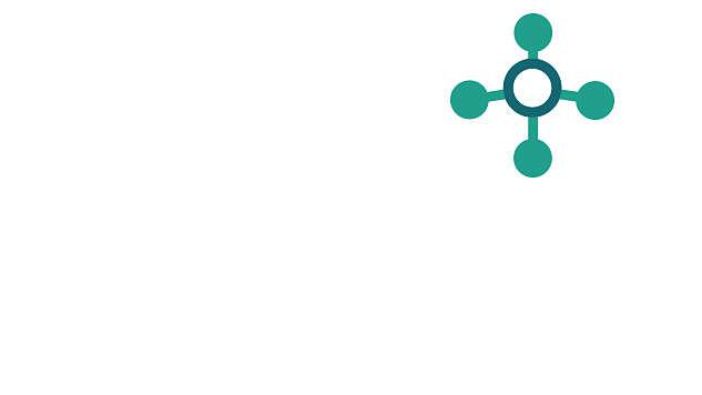 Unite your billing systems/EMR/API