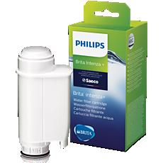 CA6702/10  Cartucho de filtro de agua