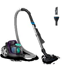 FC9571/01 5000 Series Bagless vacuum cleaner