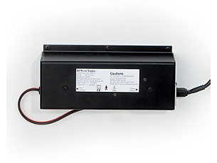 DC Power Module Accessories