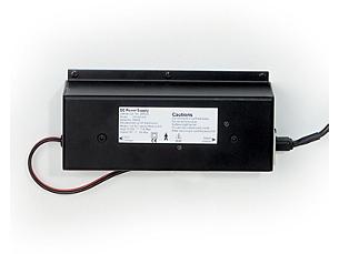 DC Power Module Accessories