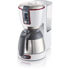 HD7692/30 Pure Essentials Cafeteira