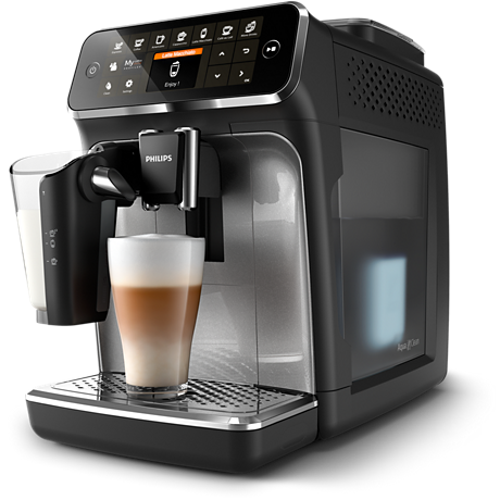 Philips 4300 Series
